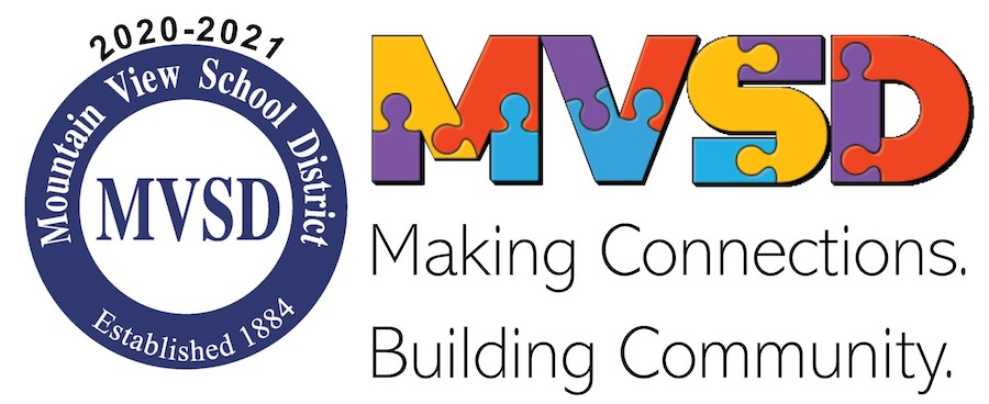 MVSD Making Connections Building Community