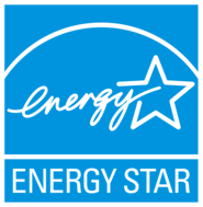 Energy_Star_logo.svg.png